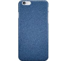 American Jeans iPhone Case/Skin