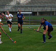 091611 150 0 field hockey by crescenti