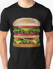 Tasty Delicious T-Shirt