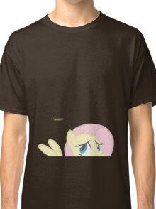 Flutterhide (Meep) Classic T-Shirt