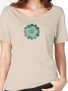 Saxifraga - JUSTART © Women's Relaxed Fit T-Shirt