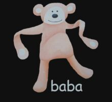 Baba Kids Clothes