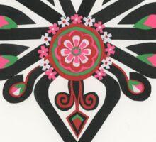 parzenica Sticker