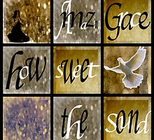 Amazing Grace by AmbientKreation
