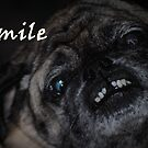 Smile by Jonice