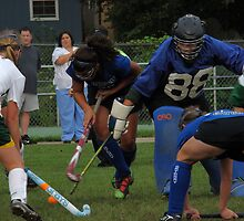 091611 179 0 field hockey by crescenti
