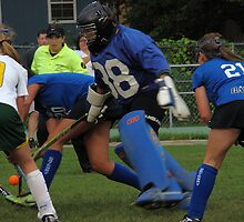 091611 180 0 field hockey by crescenti