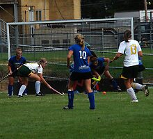 091611 187 0 field hockey by crescenti
