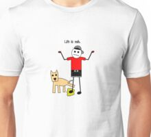Life is meh. T-Shirt