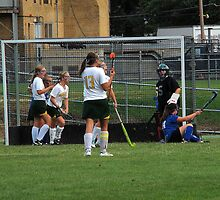 091611 206 0 field hockey by crescenti
