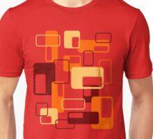 Retro Boxes Unisex T-Shirt
