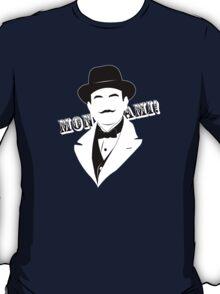 Mon ami! T-Shirt