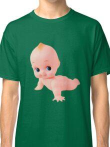 Kewpie Classic T-Shirt