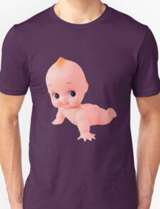 Kewpie Unisex T-Shirt