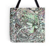 The Insomniac Tote Bag