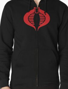 Cobra GI Joe T-Shirt