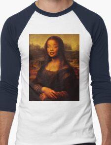 MonaMarilyn T-Shirt