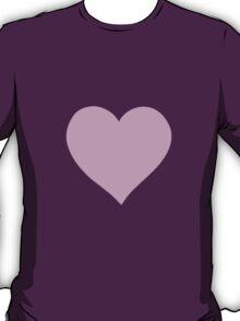 Companion T-shirt T-Shirt