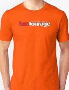 HANTOURAGE T-Shirt
