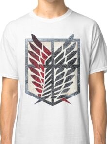 Scouting Legion ( alternative ) Classic T-Shirt