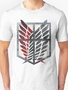 Scouting Legion ( alternative ) T-Shirt