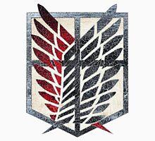Scouting Legion ( alternative ) Unisex T-Shirt