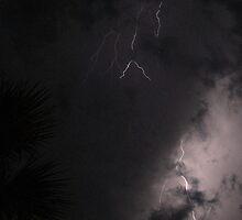 france lightning  by skaterfromglos