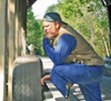 Attention Prayer Warriors - Urgent Prayer Request!! by teresa731