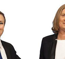 Derp Livni & Herzog by creativeVFX