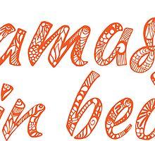 namaste_orange by kk3lsyy