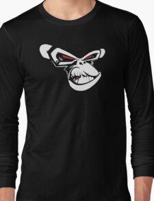 GORILLA ANGRY MOUNTAIN ALPHA MALE GORILLAZ KOKO T-Shirt