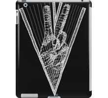 Victory - Large iPad Case/Skin