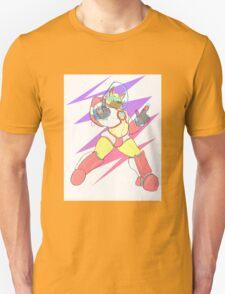 Jak Star - Finger Gun T-Shirt