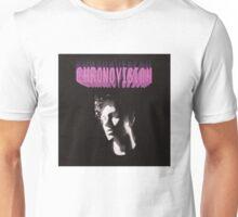Oberhofer - Chronovision Unisex T-Shirt