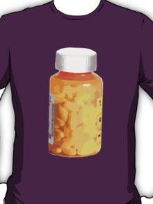 drugs T-Shirt