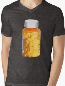 drugs Mens V-Neck T-Shirt