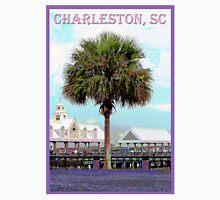City Series/Charleston, SC Unisex T-Shirt