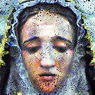 P1440386 _IOGraphica - 34.5 minutes (from 10-00 to 10-35) _XnView _GIMP by Juan Antonio Zamarripa [Esqueda]
