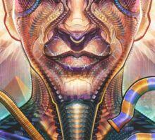 Osiris Risen Sticker