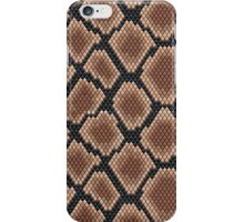 Sexy Slithers iPhone Case/Skin