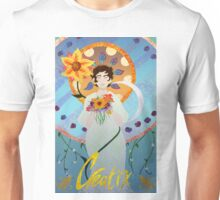 Mother Day Unisex T-Shirt