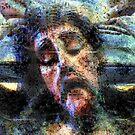 P1440387-P1440388 _IOGraphica - 4.7 hours (from 10-21 to 15-04) _XnView _GIMP by Juan Antonio Zamarripa [Esqueda]