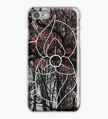 La Dispute - Forest iPhone Case/Skin