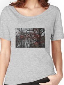 La Dispute - Forest Women's Relaxed Fit T-Shirt