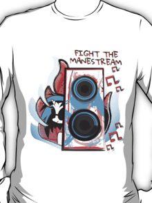 Vinyl Undergound T-Shirt