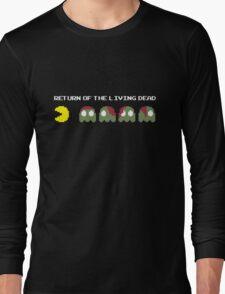 Return of the Living Dead Long Sleeve T-Shirt