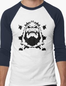 Ink Blot of Evil! T-Shirt