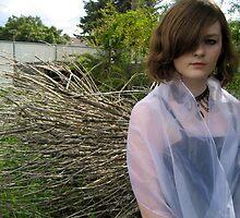 Dead Tree, Dead Girl by LovesickGirl21