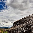 Plain of Jars - Phonsavan, Laos by Cameron Christie