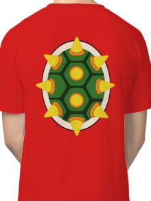 Armour of the King Classic T-Shirt